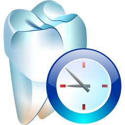 Dental Clinic Manage